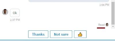 linkedin-mensajes-leidos