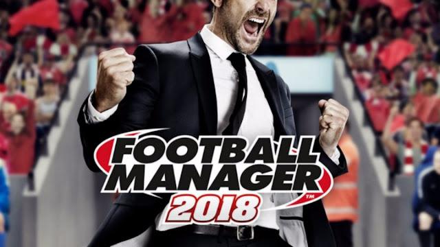football.manager.2018.v18.3.4.crack.only.v2-voksi download