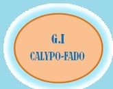 GRUPO INDEPENDIENTE CALYPO FADO