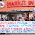 """Ιωάννινα:""""Τώρα να επιστρέψουν για δουλειά οι 11 εργαζόμενοι της Market In""""[βίντεο]"""