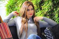 صفاء رقماني - Safaa Rakmani