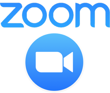Zoom Meeting conference