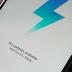 Cara download dan install MIUI 9 di Redmi Note 4