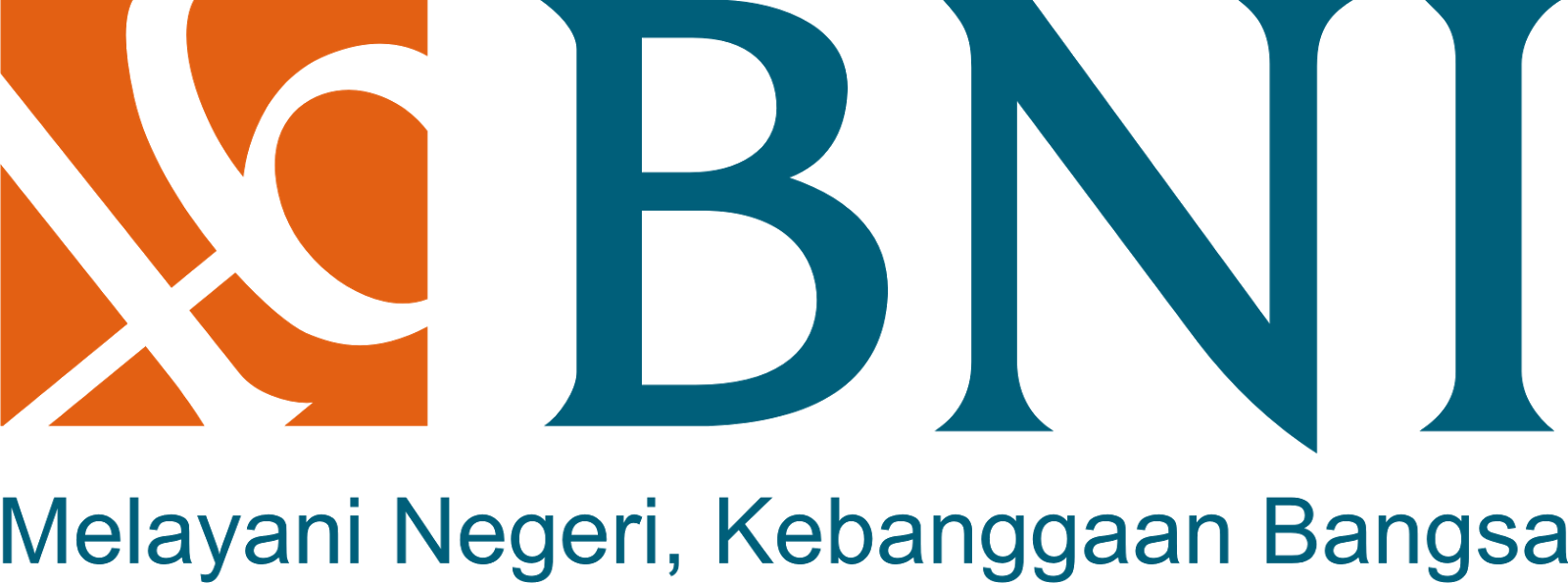 Alamat Bank BNI Natuna Kepulauan Riau