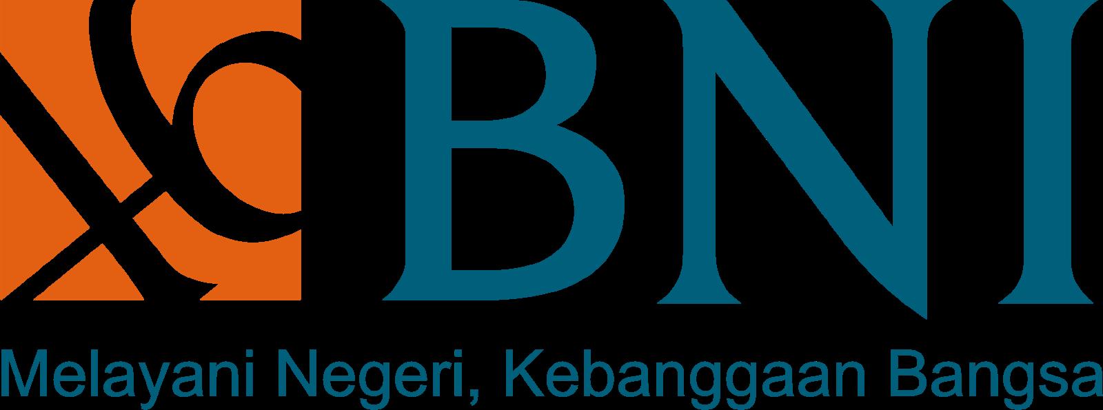 Alamat Bank BNI Yogyakarta, Beringharjo, Jogjatronik, Kotagede, Parangtritis