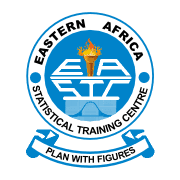 Job Opportunity at EASTC - Accountant