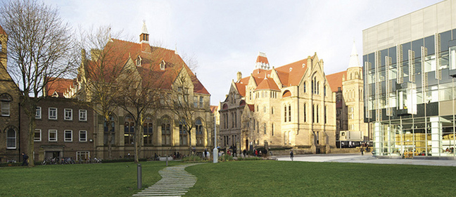 university of manchester law dissertation The faculty of humanities is five schools representing education, the environment, development, law, sociology, arts, languages, cultures and business.