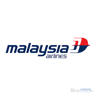 Malaysia Airlines Logo vector (.cdr)