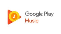 Music is Love on Google Play