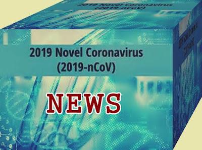 noutati virusul din china 2020 stiri de ultima ora romania