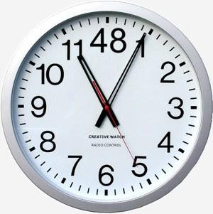 Cómo lograr que tu día dure 48 Horas