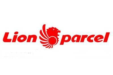 Lowongan PT. Lion Parcel Pekanbaru November 2018