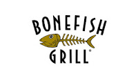 Bonefish Grill is a national chain started in St Petersburg, Florida and now part of the Blooming' Brands chain.