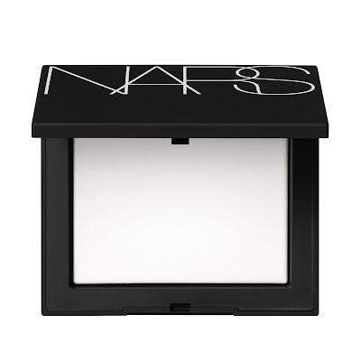 NARS Cosmetics Light Reflecting Pressed Powder