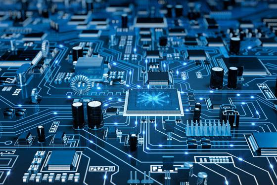Cours d'Électronique de base SMP 4 PDF