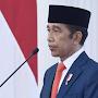 Jokowi: Indonesia Harus Jadi Pusat Keunggulan Ekonomi di Tingkat Global