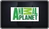 Animal Planet Online