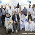 """Sahara Occidental : Al movimiento """"Saharauis por la paz"""" se le fue la estrategia por los suelos"""