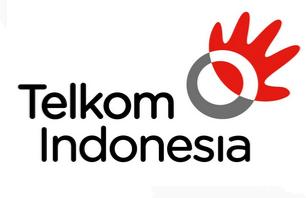Lowongan Kerja di PT Telkom Indonesia, Juli 2017