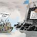 Le naufrage du droit d'asile : Des pressions intolérables sur la Tunisie