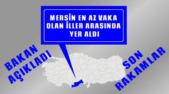 MERSİN,Anamur Son Dakika,Mersin Son Dakika,