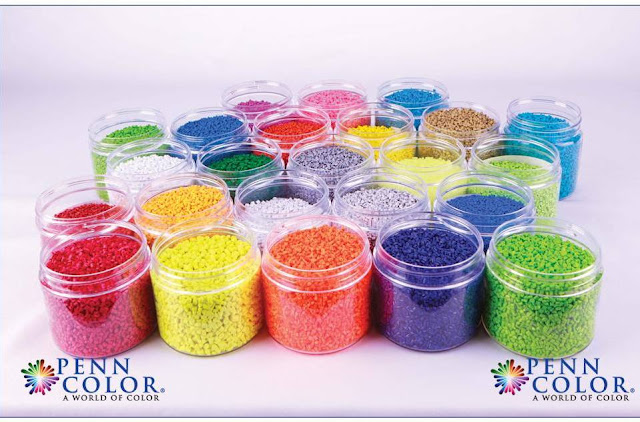 Supplier Antistatic Agent Plastic Additives Berkualitas Tinggi