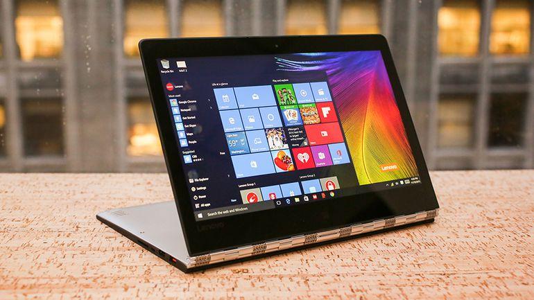 10 Laptop Alternatif yang Setara dengan MacBook