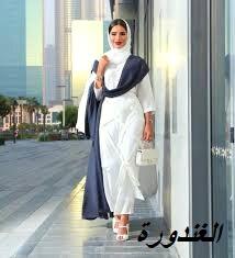 صور ملابس كاجوال، انيقة وخطيرة موضة 2021