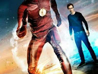 Download Film The Flash Season 3 (2016) Full Movie
