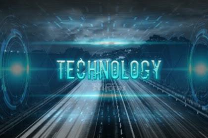Apakah Teknologi Memperburuk atau Meningkatkan Kondisi Manusia?
