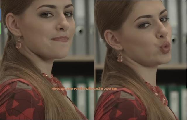 Women 566 Ukrain