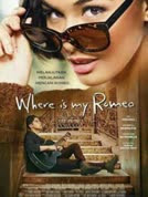 Where is My Romeo (2015)