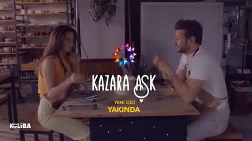 kazara ask 2nd teaser