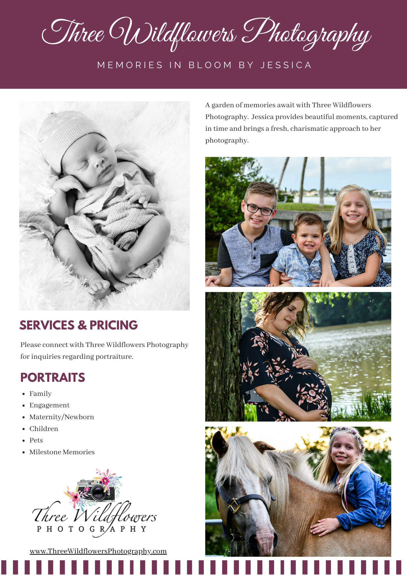 Services+Photography+Brevard+Florida+Portraits