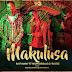 Download New Audio :  Rayvanny Ft. Maphorisa x Dj Buckz – Makulusa { Official Audio }