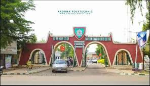 kaduna poly two sittings