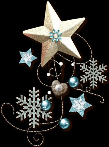 https://www.maidiregrafica.eu/tutorial/pspmagnifique/christmasmiracles/gerriechristmasmiracles.html