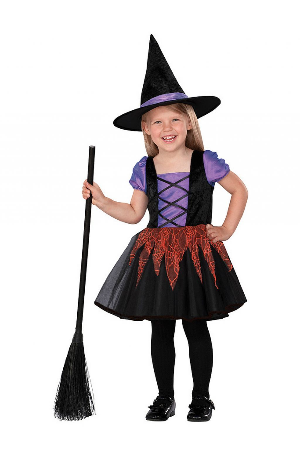 Happy thanksgiving day 2016 sms wishes messages quotes for Children s halloween costume ideas