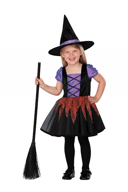 Best image of halloween for kids