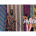 [AUDIO + VIDEO] Timaya ft Phyno + Olamide _ Telli Person