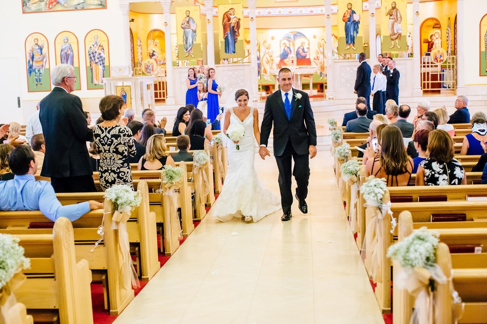 Savvy Deets Bridal Real Weddings Charles Amp Anastassias