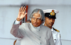 APJ Abdul Kalam Biography || Biography of Abdul Kalam President of India