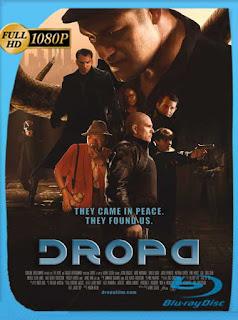 Dropa (2019) HD [1080p] Latino [GoogleDrive] SilvestreHD