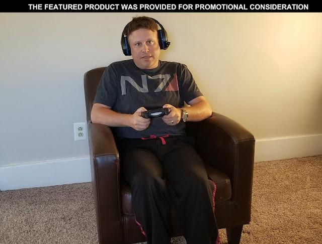PewDiePie video gaming lounge pants