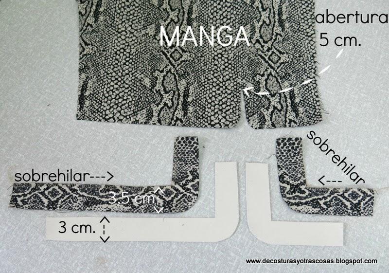 abertura-para-manga-3/4