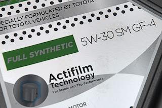 bila anda memperhatikan pada kemasan oli mesin baik itu mobil ataupun motor Arti Kode API Oli Cara Mudah Ketahui Kualitas Oli Mesin