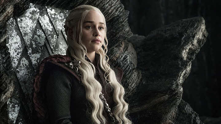 7 Best TV Shows Like Game of Thrones