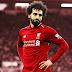 نجم برشلونة يرشح محمد صلاح كأفضل لاعب في العالم
