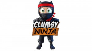 Clumsy Ninja v1.25.0 (MOD APK Unlimited Money)