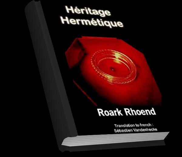 Héritage Hermétique